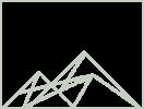 Добрый-дом-Дагестан