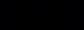 SPS_logo_500-181png