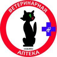 logo-vetaptekahelp-310