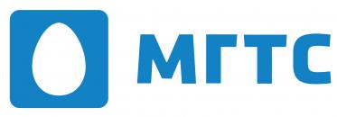 mgts-vojjti-v-lichnyjj-kabinet-zaregistrirovatsya-na-mgts-ru-proverit-balans-i-oplatit-internet_5d07a263adf39