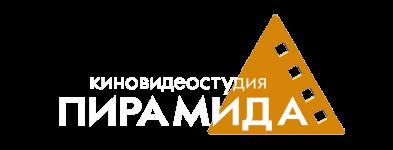 piramida---logo
